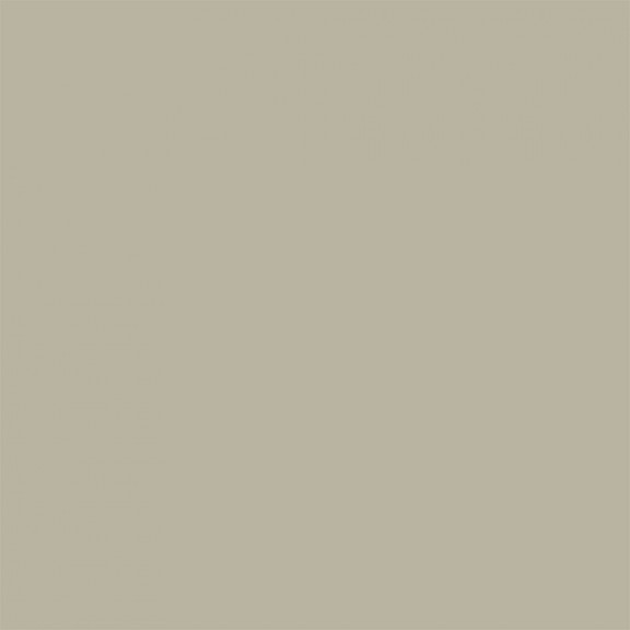 French Gray Satin Lacquer